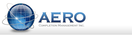 Aero Completion Management